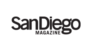 bill-malloy-logo-san-diego-magazine