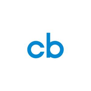 bill-malloy-social-crunchbase4x