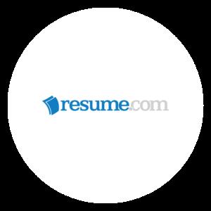 bill-malloy-social-resume4x
