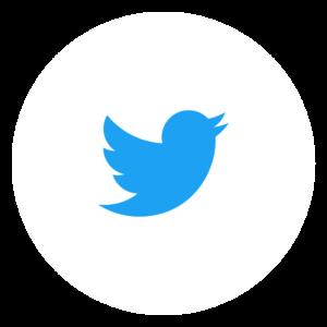 bill-malloy-social-twitter4x
