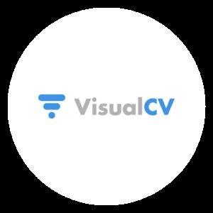 bill-malloy-social-visualcv4x